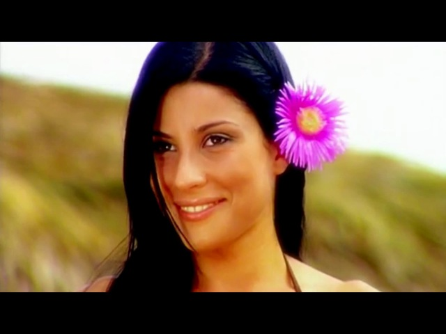 NILO - Mare (Conserva questo amore) VANNI G EXTENDED VERSION YONATHAN RM VIDEO REMAKE