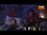 САШАТАНЯ: Спящая красавица из сериала САШАТАНЯ смотреть бесплатно видео онлайн.