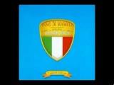 Italian Boys - Inno di mameli (voice extended)