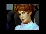 VALLEY OF MYSTERY Richard Egan, Peter Graves, Lois Nettleton, Julie Adams. 4 21 1967.