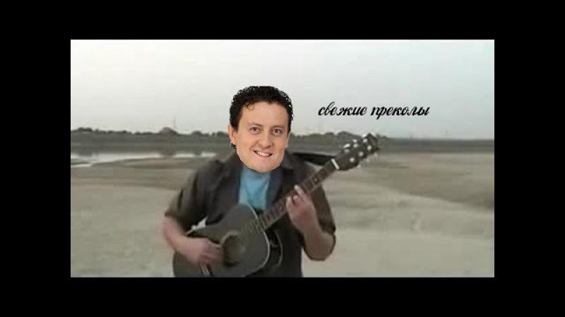 Rjach with Стас Ярушин