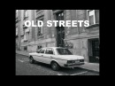 (SOLD)90's Oldschool Boom Bap Rap Instrumental Hip Hop Beat 2017 ''Old Streets''