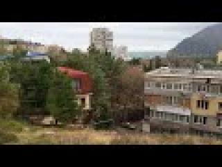 ПРОДАЖА ЭЛИТНОГО УЧАСТКА 7.5 сот.земли в центре Партенита.5 000 000 руб ТОРГ УМЕСТЕН.