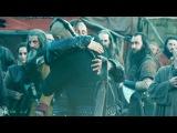 vikings on Instagram - Bjorn &amp Halfdan a great adventure Part 2 May they meet again in Valhalla