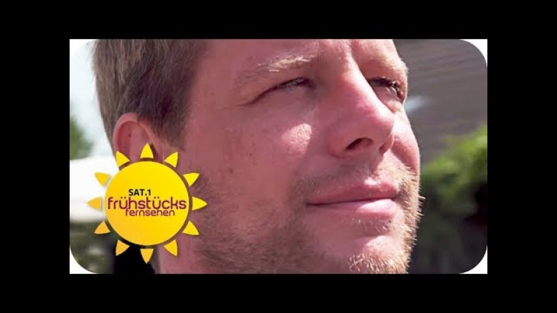 SO GEHT ES SIMON (36) | SAT.1 Frühstücksfernsehen | TV