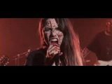 Feelament What's the Price (Official music video) Groove metal, metalcore, heavy, female fronte