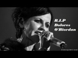 R.I.P Dolores O'Riordan (The Cranberries) 6091971 -  15012018