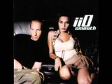 Iio - Smooth Blackwatch Radio Mix