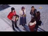 Программа Дом-2. Lite 76 сезон  16 выпуск  — смотреть онлайн видео, бесплатно!