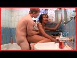 Скачать Порно Бесплатно Большие Бедра (Смотреть Секс Кончает Ебут Видео Малолетки Пизда Мамки)