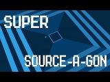 Super Source-a-gon (1k) YTPMV