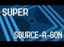 Super Source-a-gon (1k) [YTPMV]