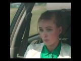 nas_tia1 video