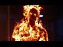Доктор Дум устраивает бойню в ЗОНЕ 57 Смерть Франклина Шторма Фантастическая че