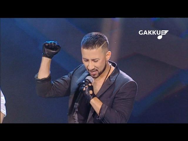 Адылжан Умаров - Жараладың (Gakku Дауысы 2017)