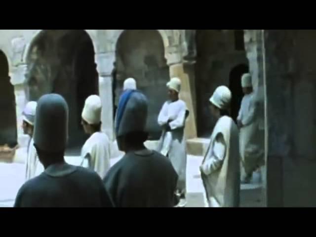 Nəsimi film, 1973azərbaycan dilində