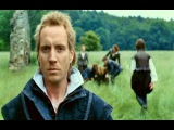RHYS IFANS AS ROBERT RESTON IN ELIZABETH THE GOLDEN AGE
