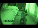 Будильник питбуль с функцией Snooze симпатичная собака