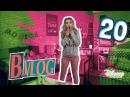 Monica Chef - B-VLOG il canale di Barbara - Il gran finale