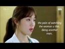 Hye-Jung x Yoon-Do x Seo-Woo || Doctors
