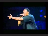 Dr. Dre - The Next Episode ft. Snoop Dogg, Kurupt, Nate Dogg - Live Up In Smoke (with subtitles)