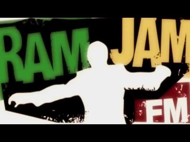 GTA IV EFLC Ram Jam FM Full Radio 41:37
