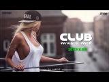 Muzica Noua Romaneasca Martie 2018 Romanian Club Hits Melodii Noi 2018 Romanian Dance Music