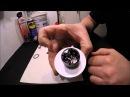 ARRMA 1/8th - Senton 6s | How to build bullet proof diffs