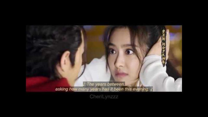 A Life Time Love - MV Trailer [Eng Sub] | 上古情歌 MV告片 [英字幕]