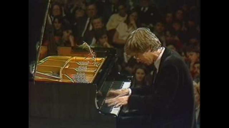 (Bunin)Chopin Polonaise Op.53
