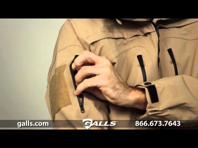 5.11 Tactical Sabre 2.0 Jacket at Galls - JA935