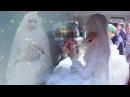 Свадьбы в Чечне.Очень Красивая Свадьба Магомеда и Камилы. 22.11.2017. Студия Шархан