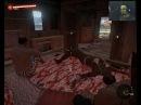 Dead Island Прохождение №17 Пора Бухать *GGT*