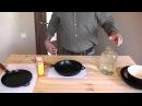 Как мыть чугунную посуду watch?v=HAoZV_CYiCw