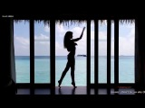 Imany Don't be so shy (Filatov &amp Karas Remix) (Official Video)