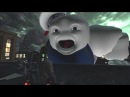 """Ghostbusters: The Video Game - 04 """"Happy Thanksgiving!"""""""
