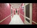 Шикарная квартира с классическим ремонтом Luxury apartment with classic repair