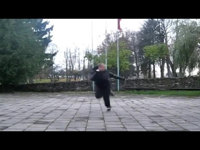 Dance... coub