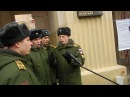 Открытие памятной доски А А Игнатьеву