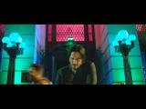 John Wick Music Video The Prodigy - Warriors Dance