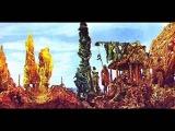 МАКС ЭРНСТ немецкий сюрреалист 1891 1976 музыка мистическая