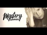 Jaime x Brienne / Mystery Woman (Fan-made trailer for fanfic)