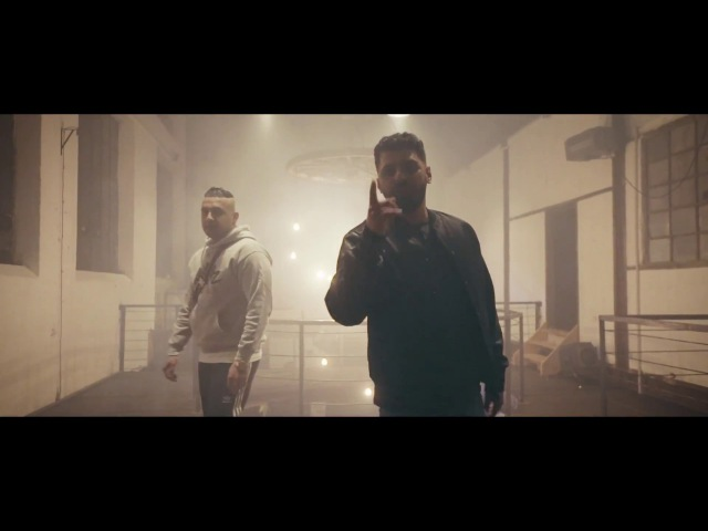 KURDO x PAYY - ZERO [ OFFICIAL VIDEO ] (Prod. by Remoe)
