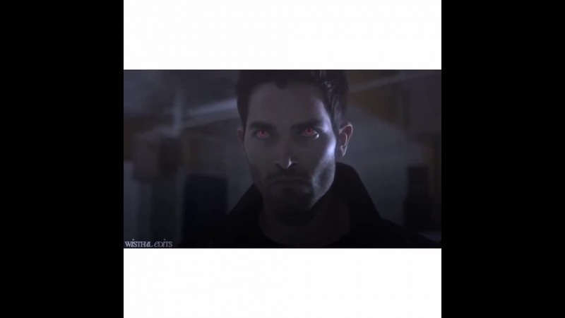 Derek hale | that's me right there - cc celestial