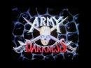 Зловещие мертвецы: Армия тьмы (русский трейлер)