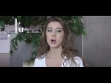 Мисс Старшеклассница г. Чита | 1 полуфинал | Рипп Ульяна