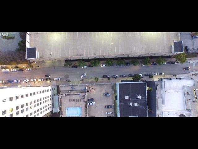 Orack Pac What U On Official Music Video Dir by MorlessMedia