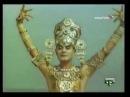 Махмуд Эсамбаев - Золотой Бог