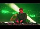 Purple Haze - Kill Kitten Sander van Doorn Live