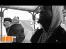 Sarkodie - Glory ft. Yung L Prod. by Jayso Official Video